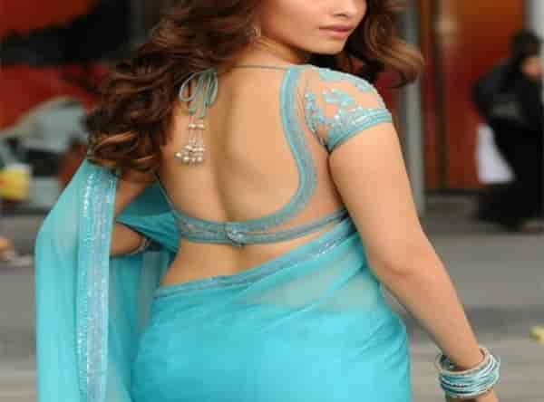 Chandigarh  housewife Escorts Service